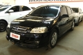 120_90_chevrolet-astra-hatch-gsi-2-0-16v-05-05-1-2