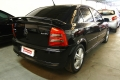 120_90_chevrolet-astra-hatch-gsi-2-0-16v-05-05-1-4