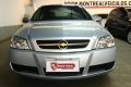 120_90_chevrolet-astra-sedan-advantage-2-0-flex-07-08-17-1