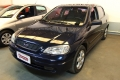 120_90_chevrolet-astra-sedan-gl-1-8-mpfi-00-00-25-2