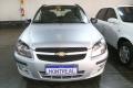 Chevrolet Celta LS 1.0 (Flex) 2p - 11/12 - 16.800