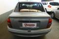 120_90_chevrolet-classic-corsa-sedan-1-0-vhc-8v-02-03-18-1