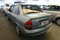 120_90_chevrolet-classic-corsa-sedan-1-0-vhc-8v-02-03-18-2