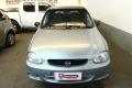 120_90_chevrolet-classic-corsa-sedan-1-0-vhc-8v-02-03-18-3
