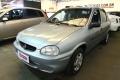120_90_chevrolet-classic-corsa-sedan-1-0-vhc-8v-02-03-18-4