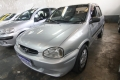 120_90_chevrolet-classic-corsa-sedan-1-6-mpfi-03-03-11-2