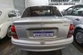 120_90_chevrolet-classic-corsa-sedan-1-6-mpfi-03-03-11-3