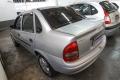 120_90_chevrolet-classic-corsa-sedan-1-6-mpfi-03-03-11-4
