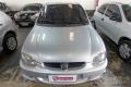Chevrolet Classic Corsa Sedan Life 1.0 (flex) - 05/06 - 15.500