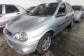 120_90_chevrolet-classic-corsa-sedan-life-1-0-flex-05-06-9-2