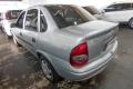 120_90_chevrolet-classic-corsa-sedan-life-1-0-flex-05-06-9-9