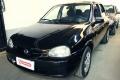 120_90_chevrolet-classic-corsa-sedan-life-1-0-flex-07-08-59-2
