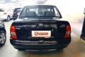 120_90_chevrolet-classic-corsa-sedan-life-1-0-flex-07-08-59-5