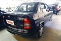 120_90_chevrolet-classic-corsa-sedan-life-1-0-flex-07-08-59-6