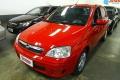 120_90_chevrolet-corsa-hatch-1-4-econoflex-premium-08-09-31-4