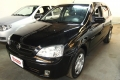 120_90_chevrolet-corsa-hatch-premium-1-0-flex-05-06-1-2
