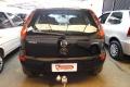 120_90_chevrolet-corsa-hatch-premium-1-0-flex-05-06-1-3