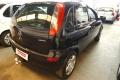 120_90_chevrolet-corsa-hatch-premium-1-0-flex-05-06-1-4
