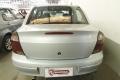 120_90_chevrolet-corsa-sedan-maxx-1-0-flex-05-06-4-1