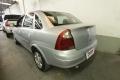 120_90_chevrolet-corsa-sedan-maxx-1-0-flex-05-06-4-2