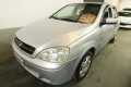 120_90_chevrolet-corsa-sedan-maxx-1-0-flex-05-06-4-4
