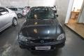 120_90_chevrolet-corsa-sedan-super-milenium-1-0-mpfi-01-02-10-3
