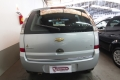 120_90_chevrolet-meriva-joy-1-4-flex-09-10-21-1