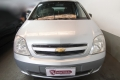 120_90_chevrolet-meriva-joy-1-4-flex-09-10-21-3