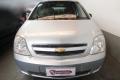 Chevrolet Meriva Joy 1.4 (flex) - 09/10 - 23.800