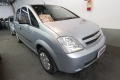 120_90_chevrolet-meriva-joy-1-4-flex-09-10-21-4