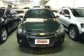 Chevrolet Vectra Collection 2.0 Flexpower (aut) - 11/11 - 38.990