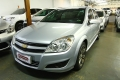 120_90_chevrolet-vectra-elite-2-0-flex-aut-10-10-8-2