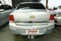 120_90_chevrolet-vectra-elite-2-0-flex-aut-10-10-8-3