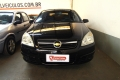 Chevrolet Vectra Expression 2.0 (flex) - 08/08 - 25.800