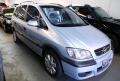 Chevrolet Zafira Expression 2.0 (flex) - 08/09 - 36.500