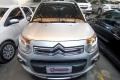 120_90_citroen-aircross-exclusive-1-6-16v-flex-aut-12-12-1