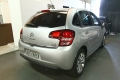 120_90_citroen-c3-exclusive-1-6-16v-flex-aut-13-14-24-2