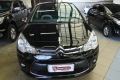 120_90_citroen-c3-exclusive-1-6-vti-120-flex-aut-14-15-13-1