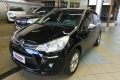 120_90_citroen-c3-exclusive-1-6-vti-120-flex-aut-14-15-13-2