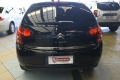 120_90_citroen-c3-exclusive-1-6-vti-120-flex-aut-14-15-13-4