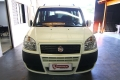 120_90_fiat-doblo-essence-1-8-flex-14-15-16-1