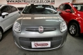 120_90_fiat-palio-attractive-1-0-8v-flex-13-14-120-1