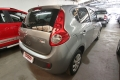 120_90_fiat-palio-attractive-1-0-8v-flex-13-14-120-4