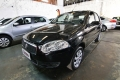 120_90_fiat-palio-attractive-1-4-flex-10-11-27-4