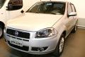 Fiat Palio ELX 1.4 (flex) - 07/08 - 23.990