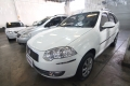 120_90_fiat-palio-weekend-attractive-1-4-8v-flex-11-11-7-2