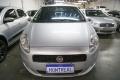 Fiat Punto Attractive 1.4 (flex) - 11/12 - 28.800