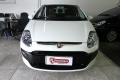 120_90_fiat-punto-attractive-1-4-flex-12-13-49-1