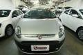 Fiat Punto Attractive 1.4 (flex) - 14/15 - 34.800