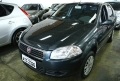 Fiat Siena EL 1.0 8V (Flex) - 11/11 - 25.500